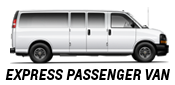 express passenger