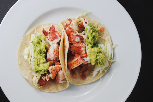 lobster tacos (1)