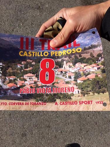 201603 Castillo Pedroso