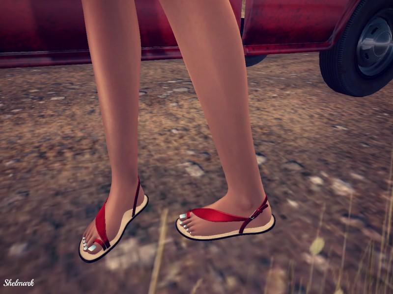 Blog_Swank_Flippant_Summertime_007