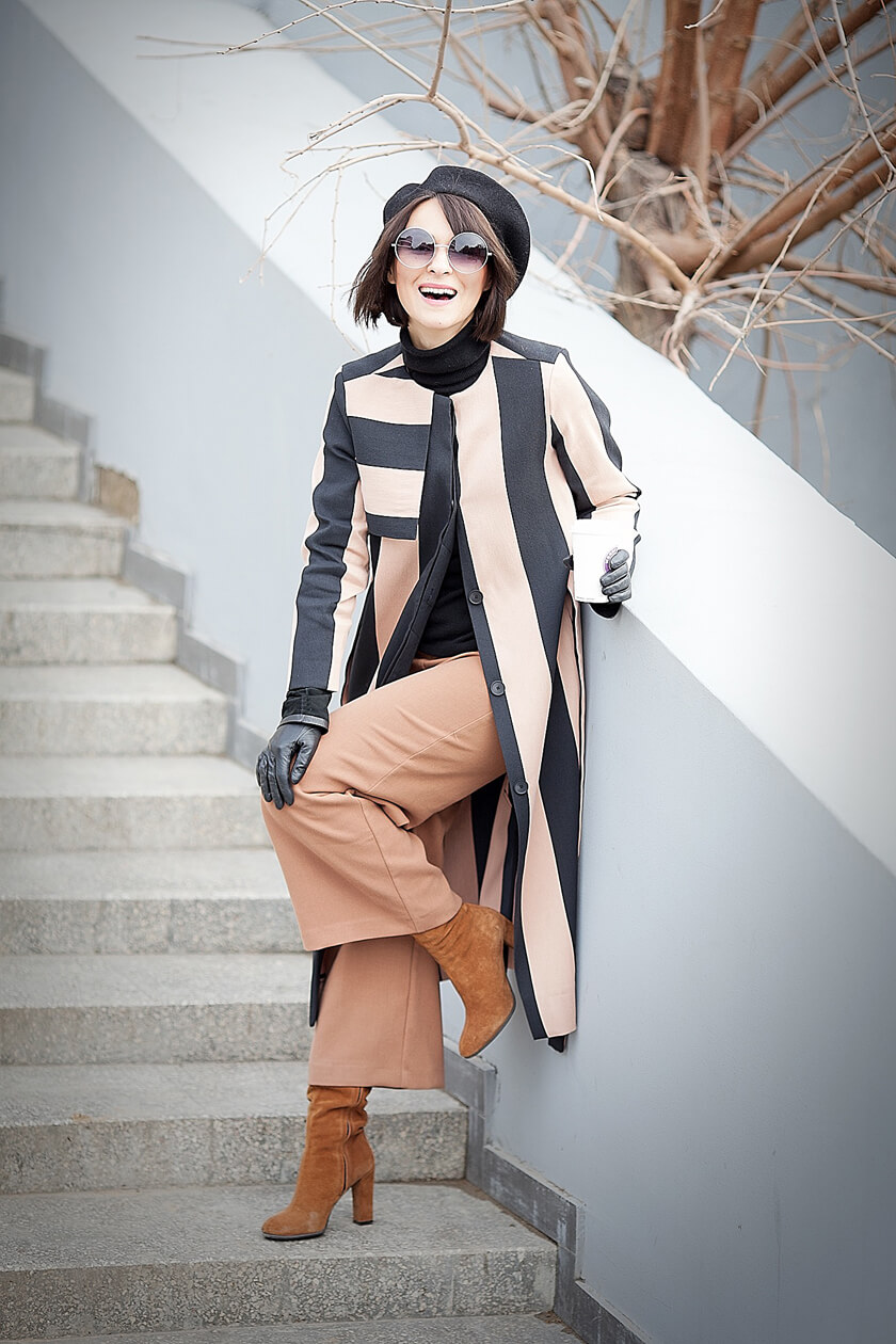 asos+striped+coat556
