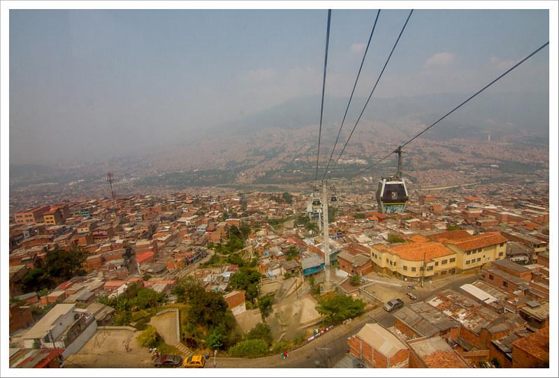 Medellin-42