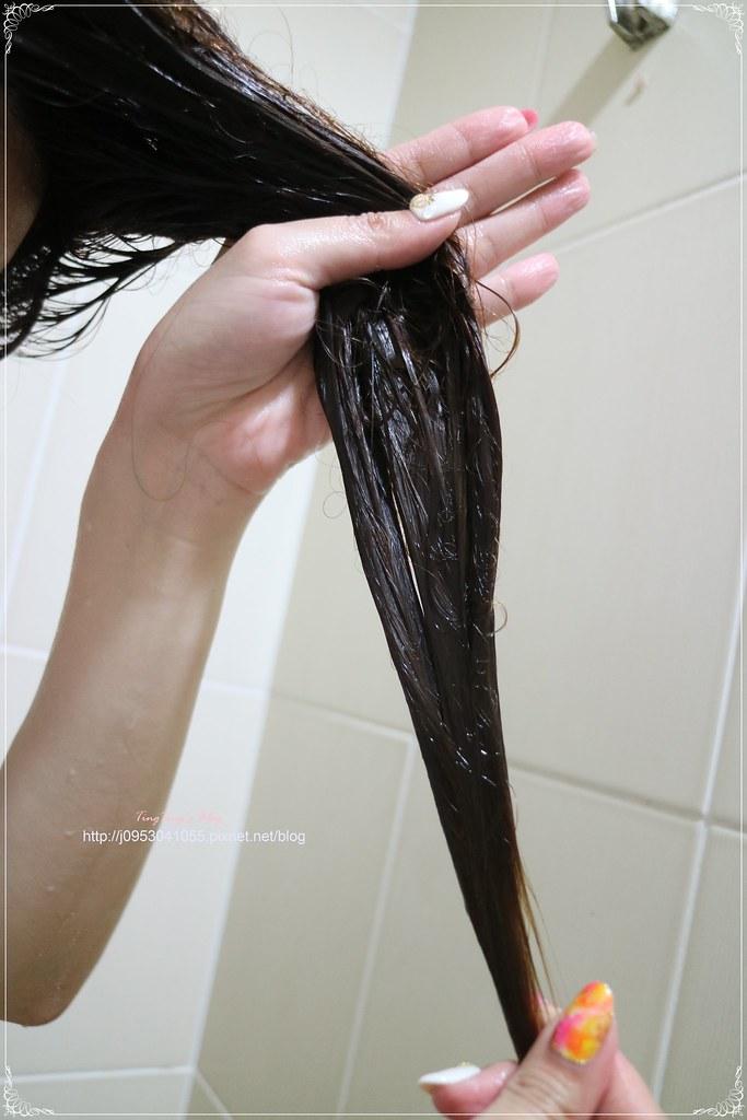Honey Key哈尼淇洗潤髮 (16)