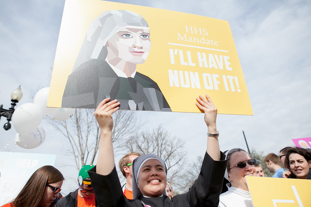 Little Sisters at SCOTUS-16.jpg