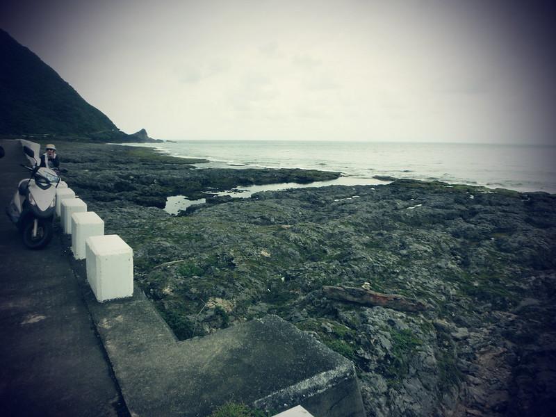 蘭嶼浮潛-環島景點-17度c隨拍 (6)