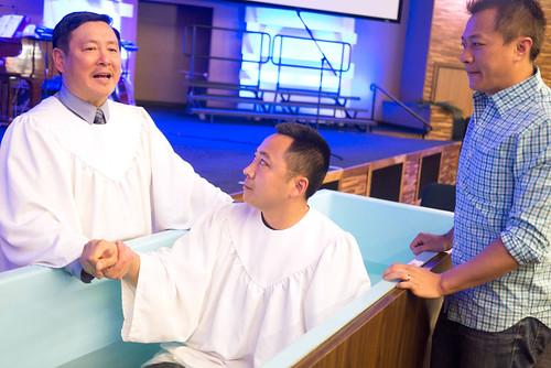 baptist26