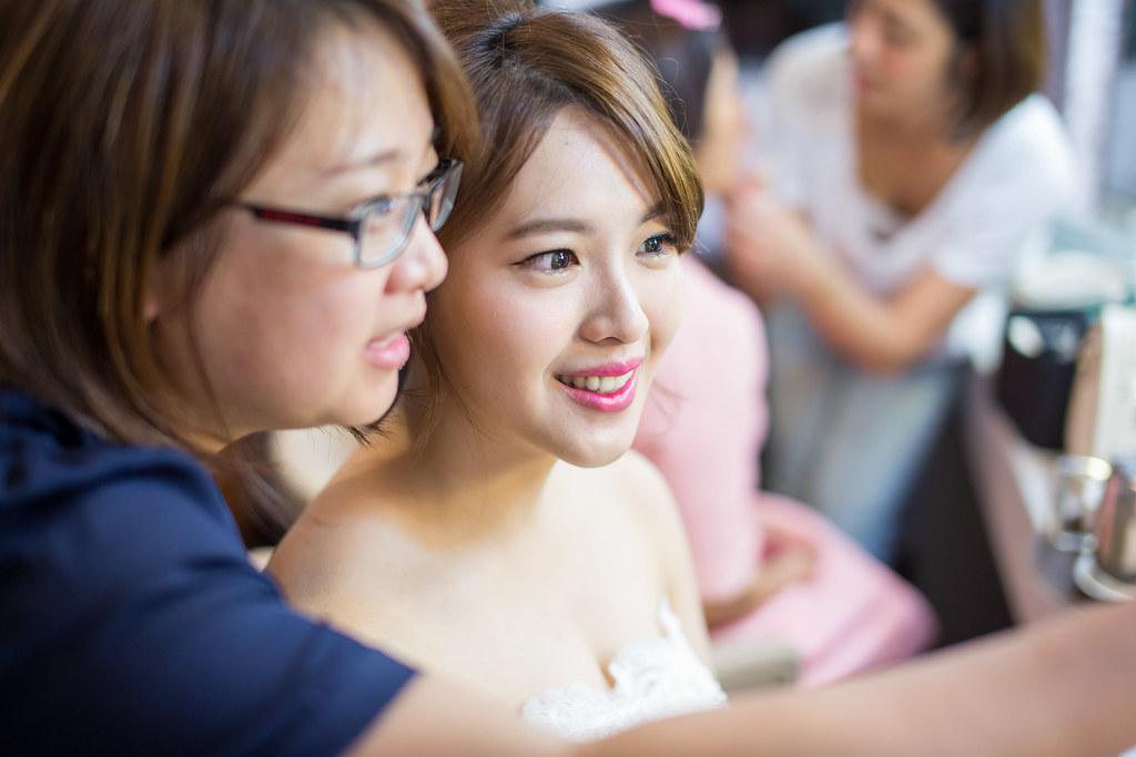 證婚婚宴精選-3