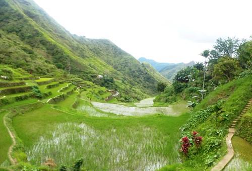 P16-Luzon-Mayoyao-Banaue-route (2)