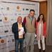 Fundación Filia Primer Torneo Solidario de Golf_20160427_Angel Moreno31