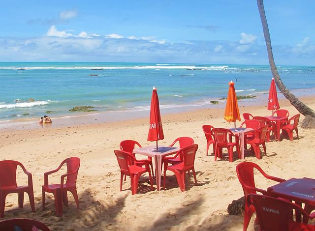 milk-beach-pub1