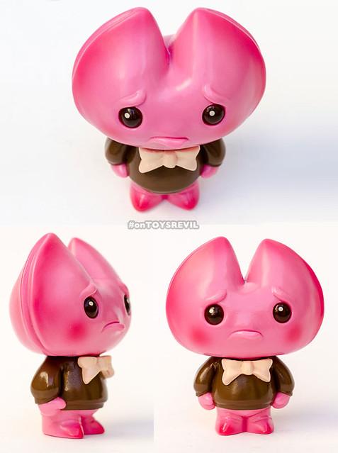 Kookie-No-Good-Strawberry-3