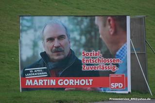 2016.04.10 Landratswahl Kreis Havelland Kandidaten (1)