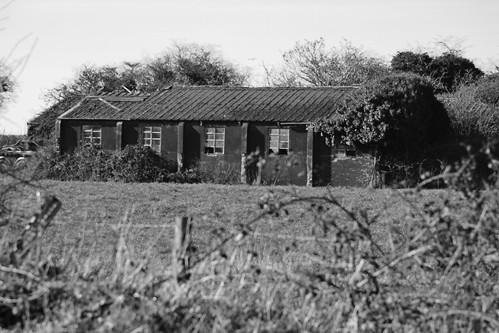 RAF Oulton