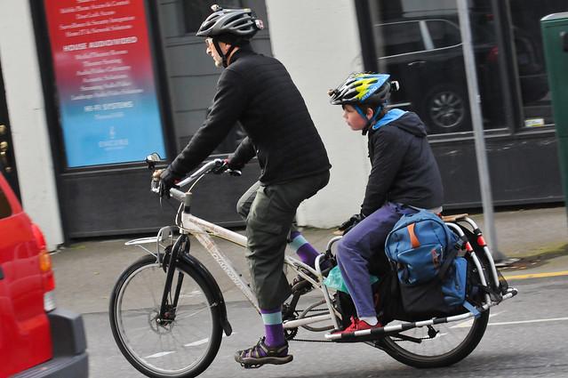 People on Bikes - NW -5.jpg