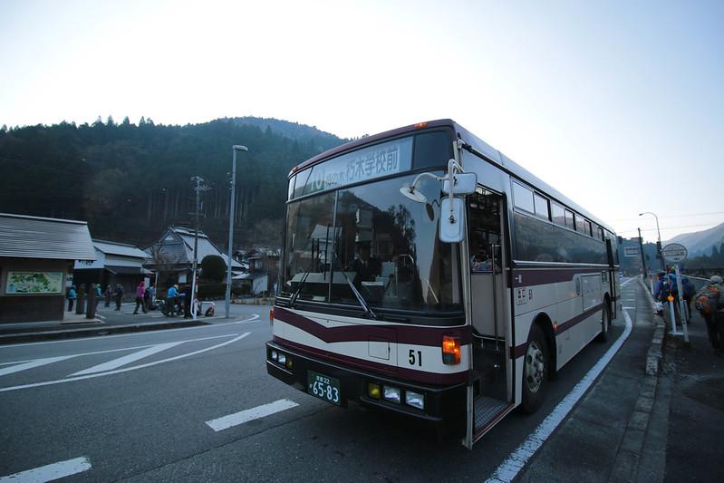 20141122-武奈ヶ岳&京都ライトアップ-0049.jpg