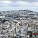 les toits de Paris n°2