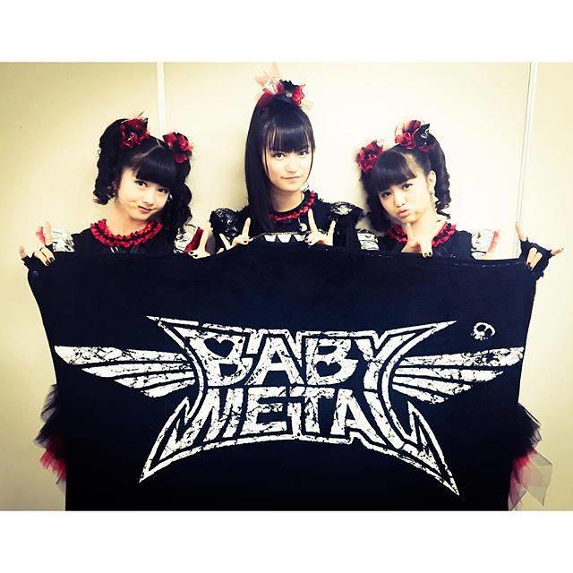 babymetal1