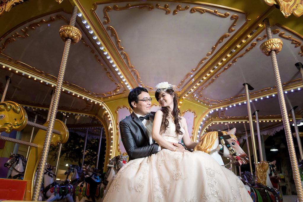 台南婚攝 文定儀式 台糖嘉年華 (1)