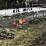 dorpelingen cross Nieuwrode 2016