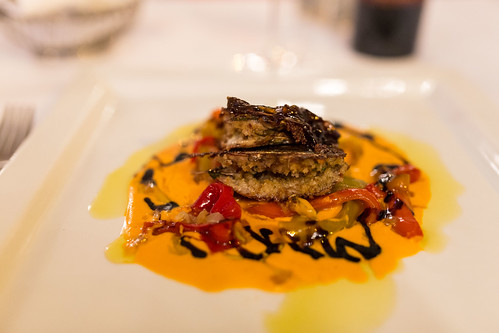 Restaurant Antaras