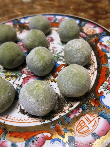 mandarin oriental sg cny 6