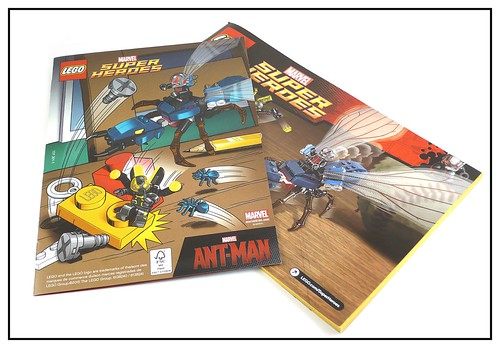 LEGO Marvel 76039 Ant-Man Final Battlebox06