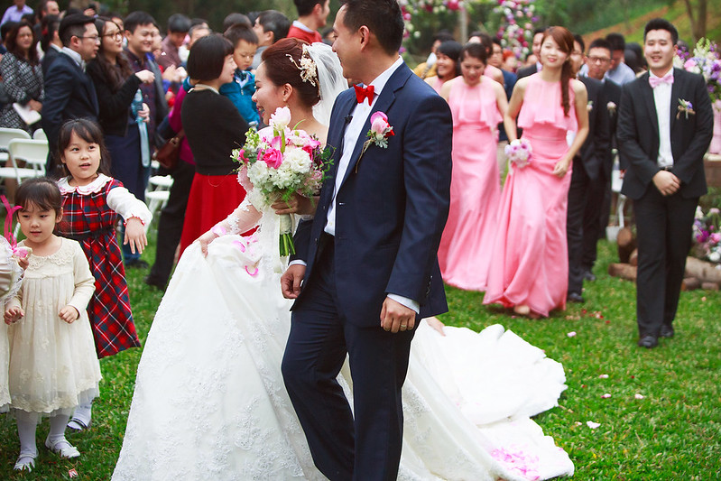 顏氏牧場,後院婚禮,極光婚紗,意大利婚紗,京都婚紗,海外婚禮,草地婚禮,戶外婚禮,婚攝CASA__0169