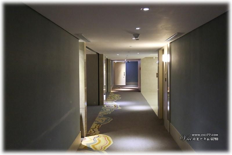 0125金聯酒店020