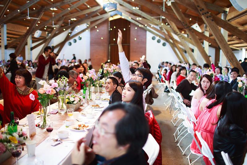顏氏牧場,後院婚禮,極光婚紗,海外婚紗,京都婚紗,海外婚禮,草地婚禮,戶外婚禮,旋轉木馬_0468