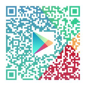 易聯 Ovpn (Android)
