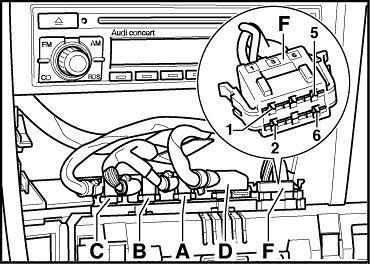 80015 - Układ kontroli ciśnienia w oponach - 25