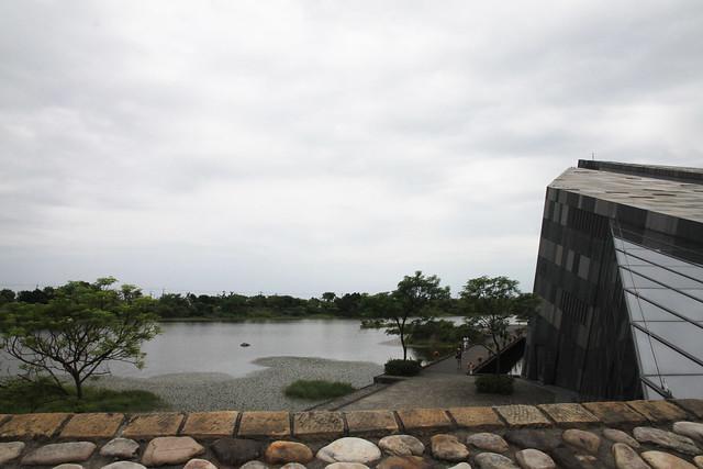 4蘭陽博物館1