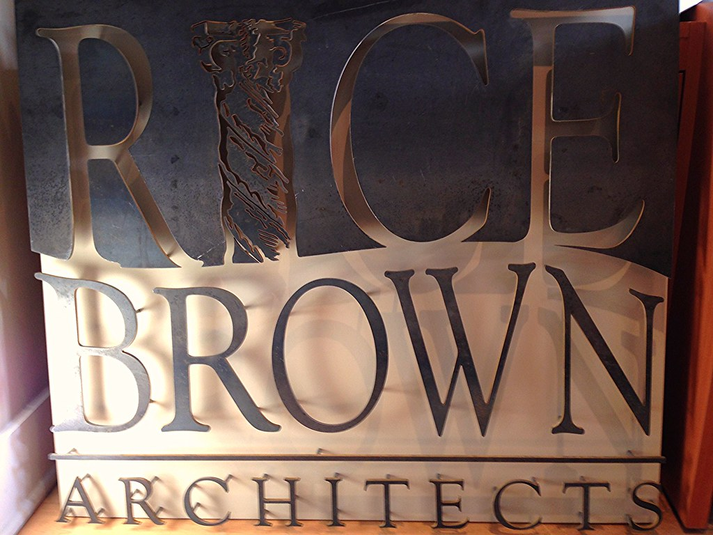 Steel Cut Out Letters Order Corten Steel Sign Letters  Rusted Corten Steel