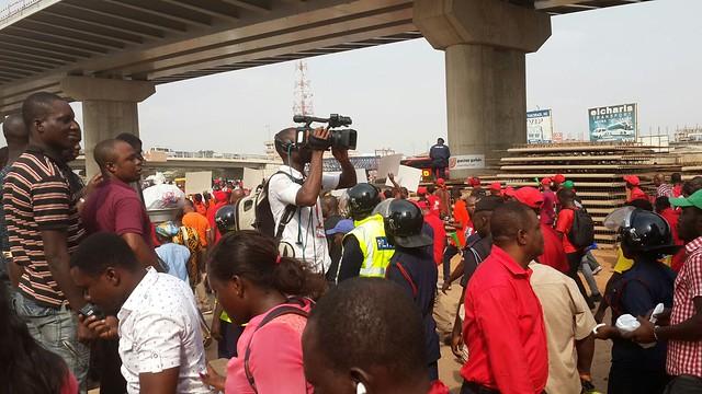 ghana labour demo5