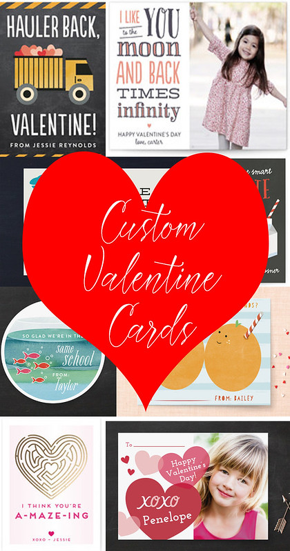 Custom-Valentine-Cards