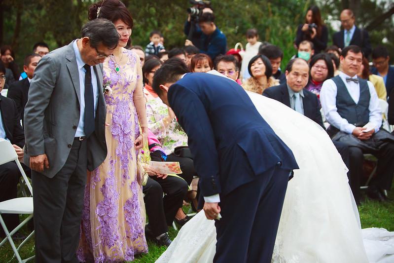 顏氏牧場,後院婚禮,極光婚紗,意大利婚紗,京都婚紗,海外婚禮,草地婚禮,戶外婚禮,婚攝CASA__0153