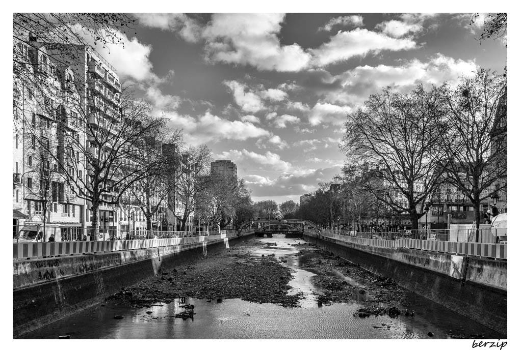 marée basse sur le canal st martin 24290768735_d59f05cdfe_o