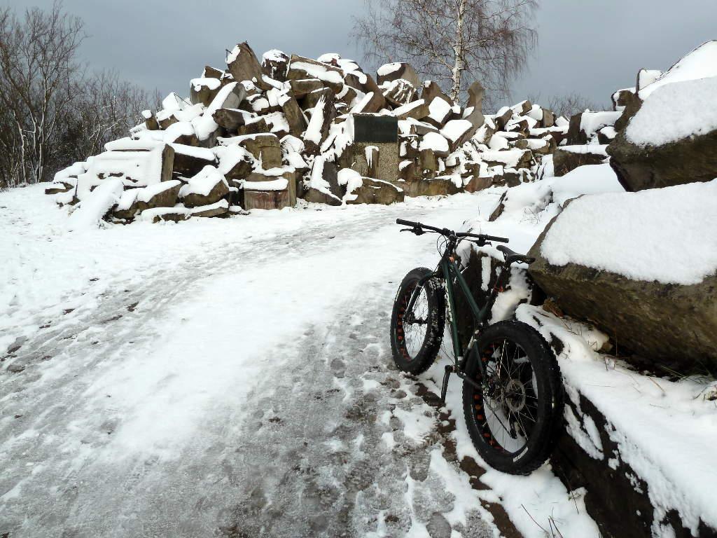 kona-wo-2015-fatbike-birkenkopf-2