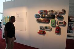 242.FindingALine.Exhibition.KC.WDC.5September2015