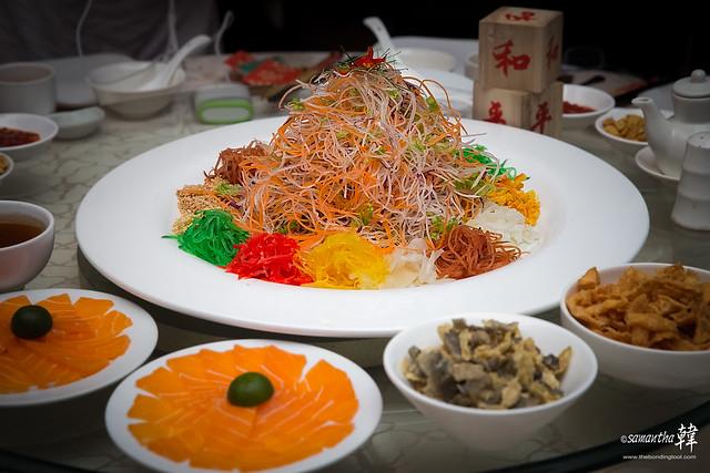 2016-01-07 Wo Peng Restaurant-5044-