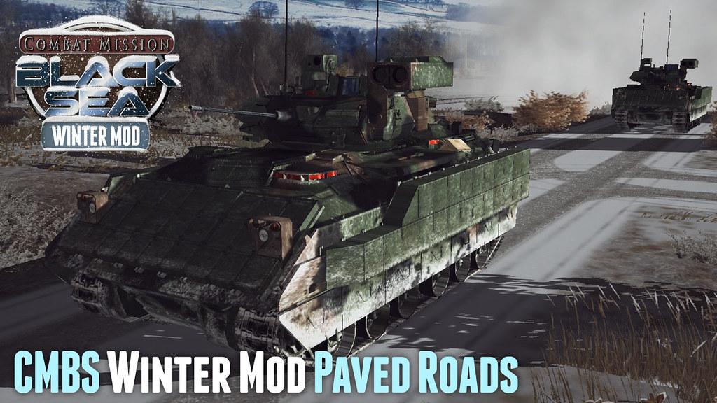 CMBS-Winter-Mod-Paved-Roads3