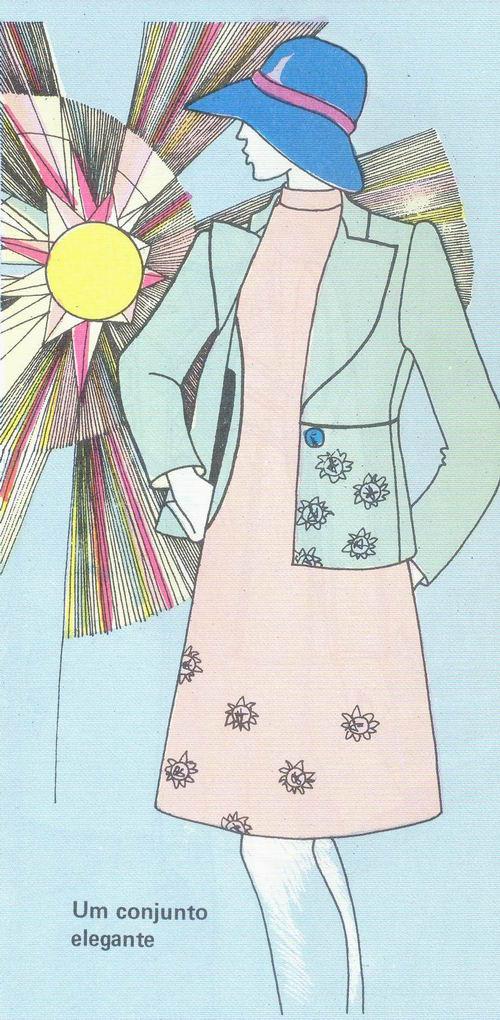 Modas e Bordados, No. 3199, Maio 30 1973 - 9b