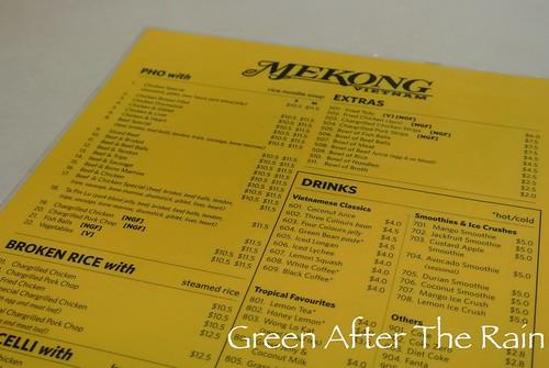 150911d Mekong Vietnam _04