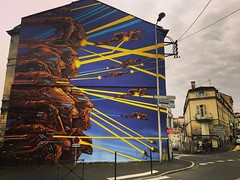 Visioni #driuillet #angouleme