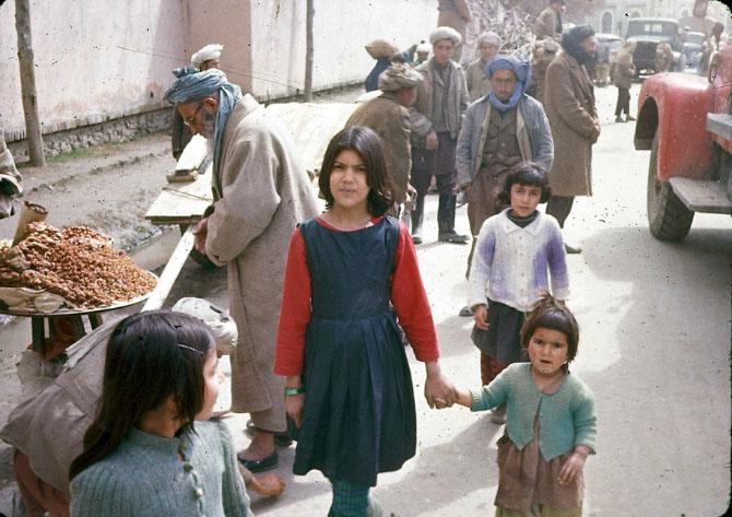 c4-pre-war-afghanistan-in-60s