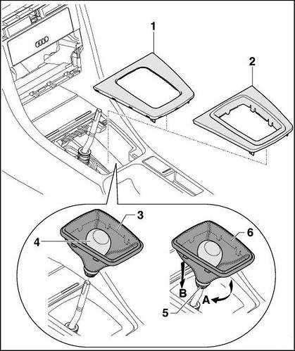 80015 - Układ kontroli ciśnienia w oponach - 31
