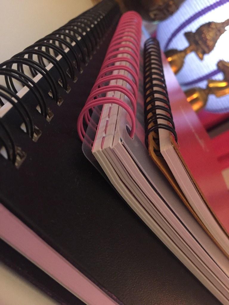 luke-notebook