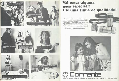Modas e Bordados, No. 3213, Setembro 5 1973 - 25