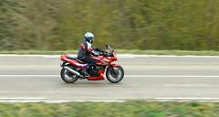 essais 28.300 l gpz - Photo of Villiers-sur-Suize