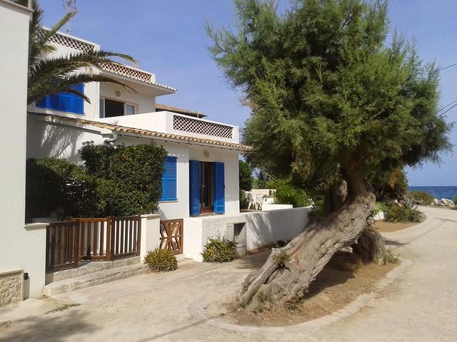 2014 Mallorca - Cala Ratjada